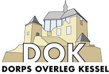 Stichting Dorpsoverleg Kessel